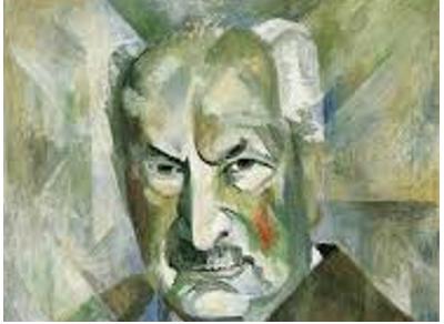 Kasvien filosofia ja Heidegger
