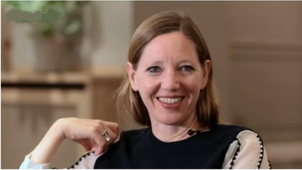 Faktat, faktisuus – Maggie Nelson esseestä